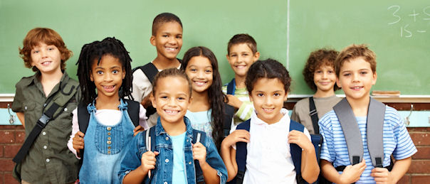 essays diversity elementary education Inclusion in the classroom -a critical review education and inclusion and diversity in canadian schools education canada education essay writing service.